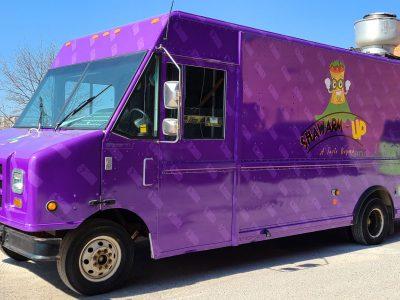 Food-Truck-Wraps---Shawarma-Truck
